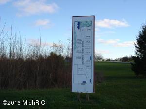 0 Orchard Hurst Drive, Eau Claire, MI 49111