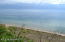 Lake Michigan 831 feet of private beach