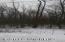 18639 & 18567 Harbor Country Drive, New Buffalo, MI 49117
