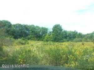 Property for sale at Vac Land W Augusta Drive Drive, Galesburg,  MI 49053