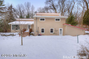 8669 6 MILE Road Grand Rapids Home Listings - Mark Brace Real Estate Homes Condos Property For Sale
