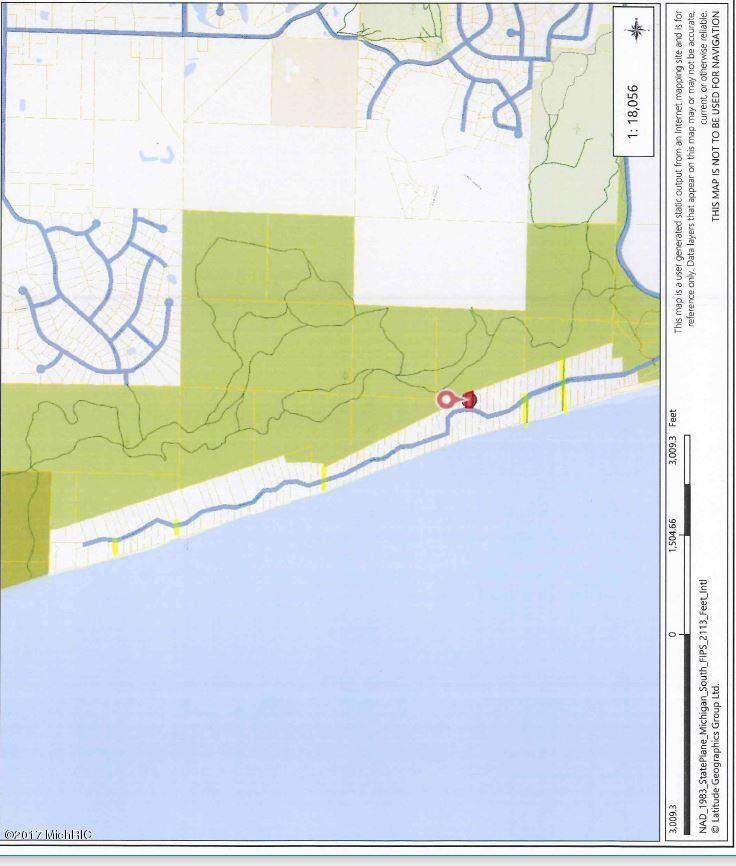 Lot 89 North Shore Estates Road Spring Lake 49456 Mls 17004558