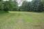 18763 Stonehouse Road, Hersey, MI 49639