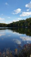 0 W Bass Lake Drive