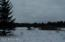 11637 Portstewart Drive, Canadian Lakes, MI 49346