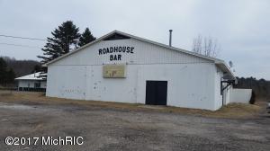 13460 Northland Drive, Big Rapids, MI 49307