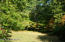 9960 7 MILE Road, 3, Stanwood, MI 49346
