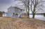 5475 S Gordon Avenue, Newaygo, MI 49337