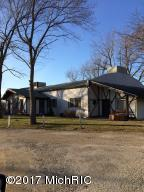 9973 Church Street, Bridgman, MI 49106