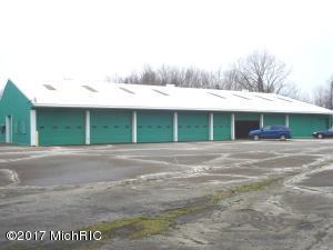 1891 Territorial Road, Benton Harbor, MI 49022