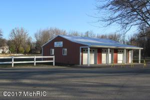 4249 M-40 Highway, Holland, MI 49424