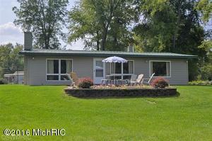 2615 Main Street, Newaygo, MI 49337