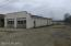 10605 Northland Drive, Big Rapids, MI 49307