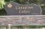 9900 Golf Port Drive, Canadian Lakes, MI 49346