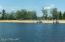 11727 Portstewart Drive, 12, Canadian Lakes, MI 49346