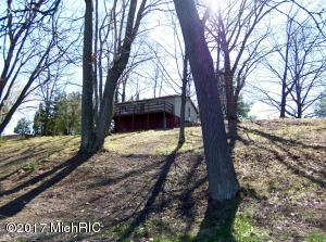 361 N Crooked Lake Drive, Lake, MI 48632