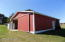 4300 Milarch Road, Manistee, MI 49660