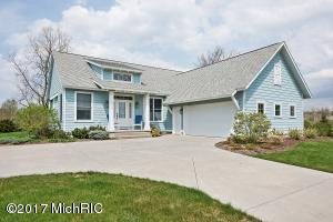 7309 Highfield Beach Drive, 13, South Haven, MI 49090
