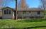 9791 Main Street, Canadian Lakes, MI 49346