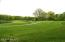Lot View: #16 green of St. Ives Golf Club