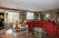 18356 Oxbow, Barryton, MI 49305