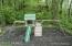 2010 Green Timbers, Comstock Park, MI 49321
