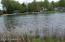 6741 Clubhouse Drive E, Canadian Lakes, MI 49346