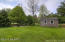 11245 Becker Creek Ct. NE, Rockford, MI 49341