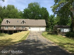 4194 BEDAKI Avenue, Lowell, MI 49331