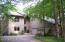 8631 Mohawk Court, Canadian Lakes, MI 49346