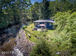 350 Deer Path Lane, Barryton, MI 49305