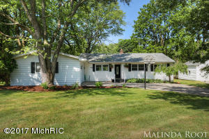 453 Northland Court, Rockford, MI 49341