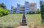 760 Spyglass Hill, Holland, MI 49424