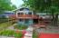 10971 Sixth Street, 35, Canadian Lakes, MI 49346