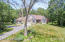 6095 Old Allegan Road, Saugatuck, MI 49453