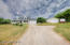 7417 Blossom Trail NE, Rockford, MI 49341