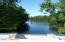 12053 St. Johns Drive, Canadian Lakes, MI 49346