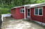 19624 E Chippewa Lake Drive, Chippewa Lake, MI 49320