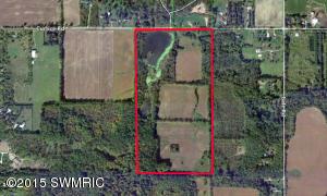 6145 W Curtice Road, Eaton Rapids, MI 48827