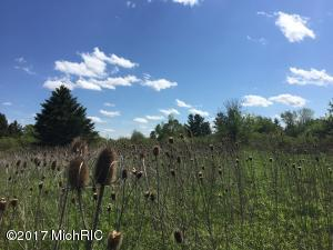 Pennell Road, Imlay City, MI 48444