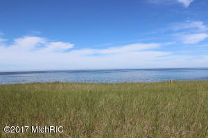 Property for sale at Saugatuck Beach Rd., Saugatuck,  MI 49453
