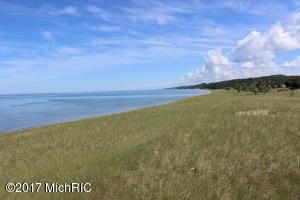 Saugatuck Beach Rd., Saugatuck, MI 49453
