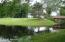9941 Sunset Drive Drive, 310, Canadian Lakes, MI 49346