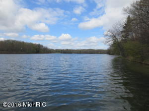 8945 Canyon Springs, 33, Canadian Lakes, MI 49346