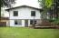 15495 Old Millpond Drive, Big Rapids, MI 49307
