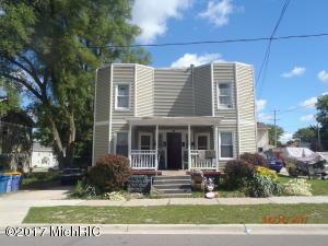 255 Cedar Street NE, Grand Rapids, MI 49503