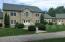12375 Burtker Road, Bear Lake, MI 49614