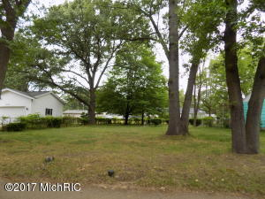 1454 Marcoux Avenue, Muskegon, MI 49441
