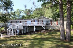 5875 Deer Path Lane, Barryton, MI 49305