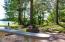 5875 Deer Path Lane, Barryton, MI 49305